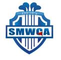 SMWGA1